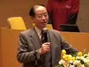 伊藤陽一教授最終講義 「社会科学と音楽と私」