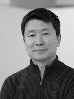 石川 初 環境情報学部 教授