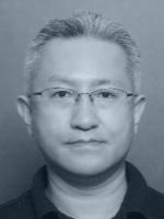 増田 真也 教授 看護医療学部