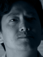 國枝 孝弘 総合政策学部 教授 副会長
