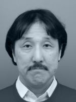 楠本 博之 教授 環境情報学部