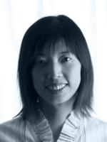 東海林 祐子 准教授 政策・メディア研究科